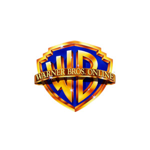 Production executive pour Warner Bros