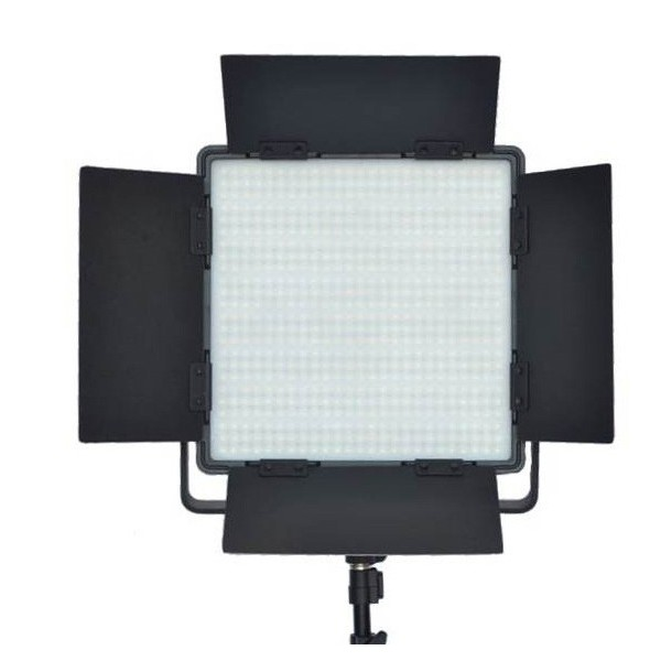 location led panel 30x30
