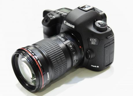 location canon 5 MKIII pas cher
